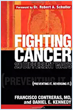 Fighting Cancer 20 Ways